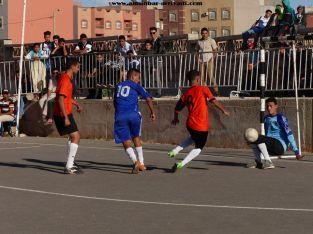 Football Finales ttournoi Lycee Argana tiznit-28-04-2017_133