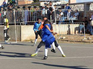 Football Finales ttournoi Lycee Argana tiznit-28-04-2017_134