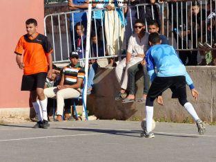 Football Finales ttournoi Lycee Argana tiznit-28-04-2017_135