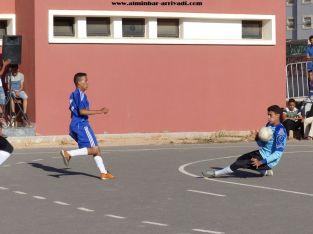 Football Finales ttournoi Lycee Argana tiznit-28-04-2017_136