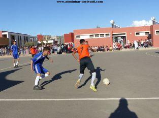 Football Finales ttournoi Lycee Argana tiznit-28-04-2017_137