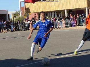 Football Finales ttournoi Lycee Argana tiznit-28-04-2017_139