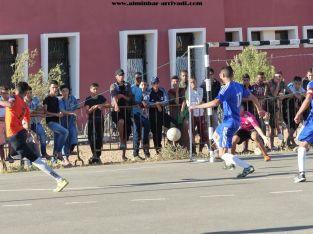 Football Finales ttournoi Lycee Argana tiznit-28-04-2017_141