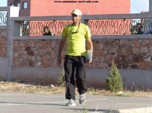 Football Finales ttournoi Lycee Argana tiznit-28-04-2017_142