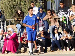 Football Finales ttournoi Lycee Argana tiznit-28-04-2017_143
