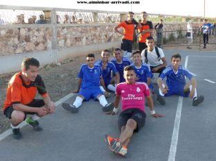 Football Finales ttournoi Lycee Argana tiznit-28-04-2017_155