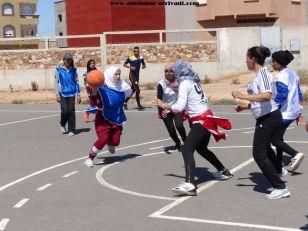 Football Finales ttournoi Lycee Argana tiznit-28-04-2017_16