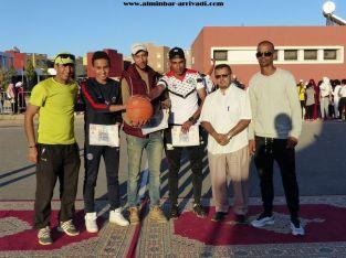 Football Finales ttournoi Lycee Argana tiznit-28-04-2017_160