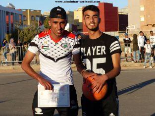 Football Finales ttournoi Lycee Argana tiznit-28-04-2017_161