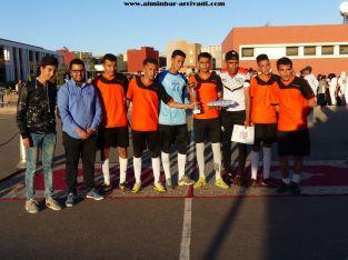 Football Finales ttournoi Lycee Argana tiznit-28-04-2017_162