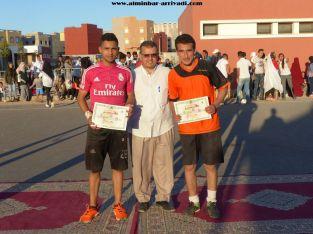 Football Finales ttournoi Lycee Argana tiznit-28-04-2017_163