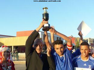 Football Finales ttournoi Lycee Argana tiznit-28-04-2017_166
