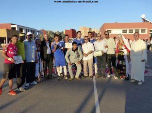 Football Finales ttournoi Lycee Argana tiznit-28-04-2017_168