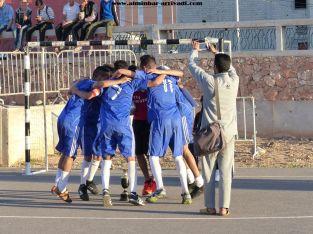 Football Finales ttournoi Lycee Argana tiznit-28-04-2017_169