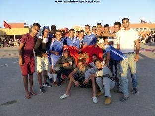 Football Finales ttournoi Lycee Argana tiznit-28-04-2017_171