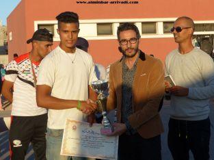 Football Finales ttournoi Lycee Argana tiznit-28-04-2017_173