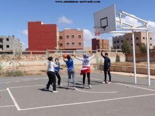 Football Finales ttournoi Lycee Argana tiznit-28-04-2017_24