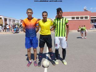 Football Finales ttournoi Lycee Argana tiznit-28-04-2017_27
