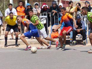 Football Finales ttournoi Lycee Argana tiznit-28-04-2017_32