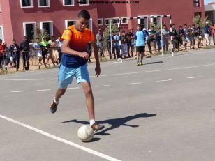Football Finales ttournoi Lycee Argana tiznit-28-04-2017_33