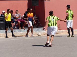 Football Finales ttournoi Lycee Argana tiznit-28-04-2017_37