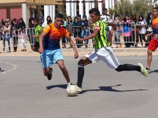 Football Finales ttournoi Lycee Argana tiznit-28-04-2017_40