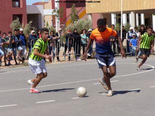 Football Finales ttournoi Lycee Argana tiznit-28-04-2017_41