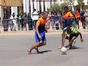 Football Finales ttournoi Lycee Argana tiznit-28-04-2017_43