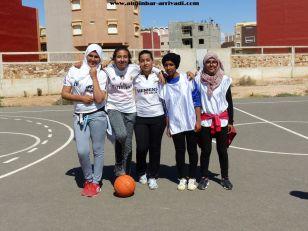 Football Finales ttournoi Lycee Argana tiznit-28-04-2017_49