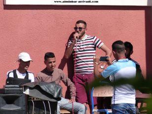 Football Finales ttournoi Lycee Argana tiznit-28-04-2017_51
