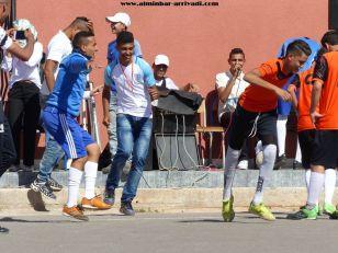 Football Finales ttournoi Lycee Argana tiznit-28-04-2017_53