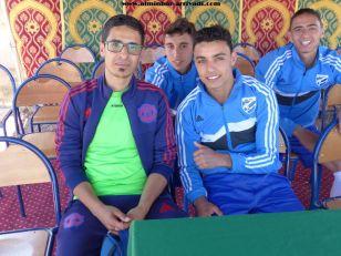 Football Finales ttournoi Lycee Argana tiznit-28-04-2017_54