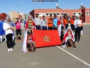 Football Finales ttournoi Lycee Argana tiznit-28-04-2017_61