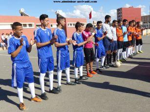 Football Finales ttournoi Lycee Argana tiznit-28-04-2017_64