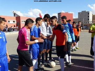 Football Finales ttournoi Lycee Argana tiznit-28-04-2017_66