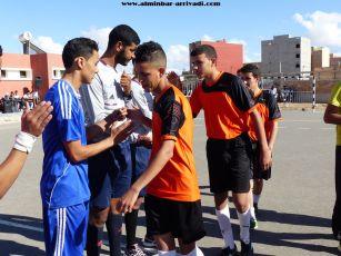 Football Finales ttournoi Lycee Argana tiznit-28-04-2017_67