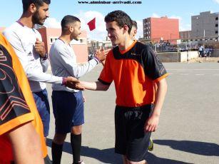 Football Finales ttournoi Lycee Argana tiznit-28-04-2017_68