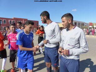 Football Finales ttournoi Lycee Argana tiznit-28-04-2017_69