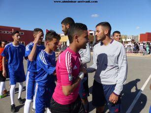 Football Finales ttournoi Lycee Argana tiznit-28-04-2017_70