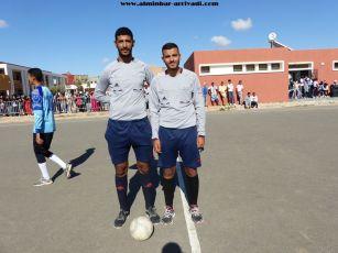 Football Finales ttournoi Lycee Argana tiznit-28-04-2017_71