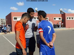 Football Finales ttournoi Lycee Argana tiznit-28-04-2017_72