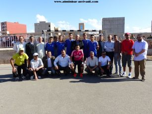 Football Finales ttournoi Lycee Argana tiznit-28-04-2017_74