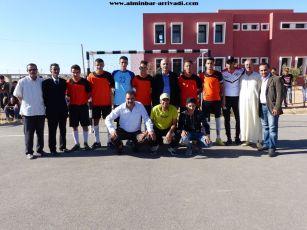 Football Finales ttournoi Lycee Argana tiznit-28-04-2017_75