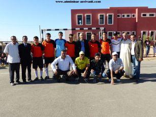 Football Finales ttournoi Lycee Argana tiznit-28-04-2017_76