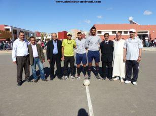 Football Finales ttournoi Lycee Argana tiznit-28-04-2017_77