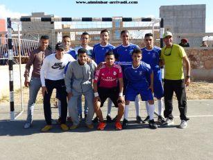 Football Finales ttournoi Lycee Argana tiznit-28-04-2017_78