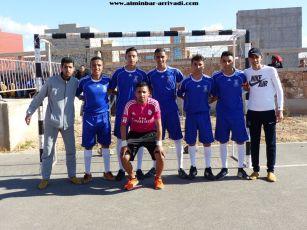 Football Finales ttournoi Lycee Argana tiznit-28-04-2017_79
