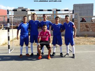 Football Finales ttournoi Lycee Argana tiznit-28-04-2017_80