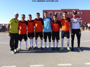 Football Finales ttournoi Lycee Argana tiznit-28-04-2017_81