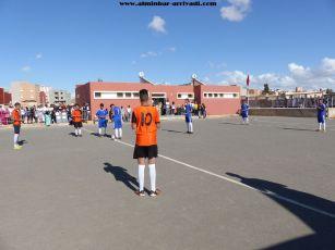 Football Finales ttournoi Lycee Argana tiznit-28-04-2017_83